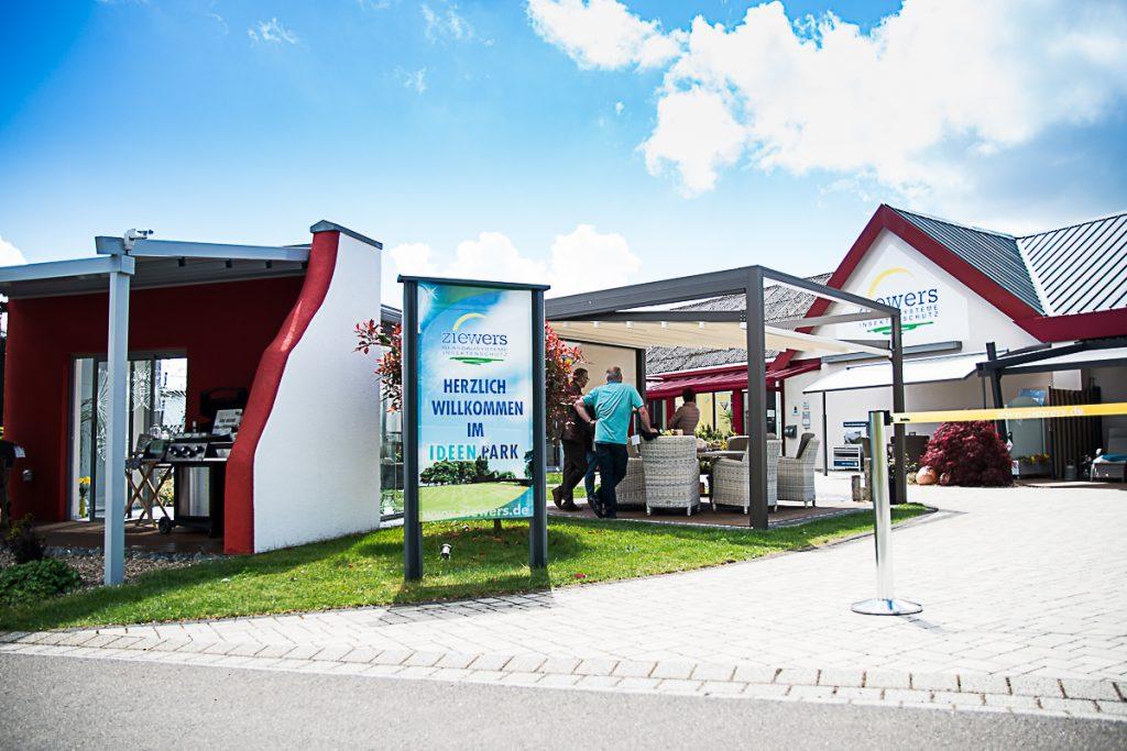 Ideenpark Plascheid