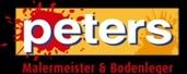 Ziewers-Partner Maler Peters