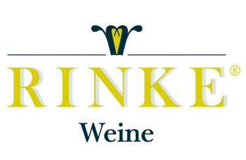 Partner Rinke Weine