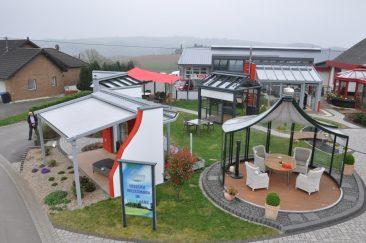 Ideenpark