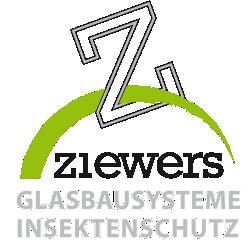 Logo Ziewers